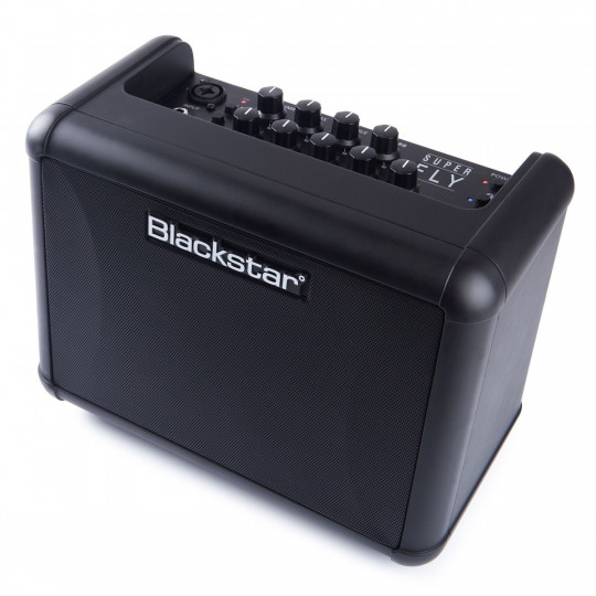 Blackstar Super FLY Bluetooth kombo