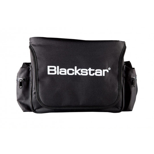 Blackstar GB-1 Super FLY Gig Bag obal