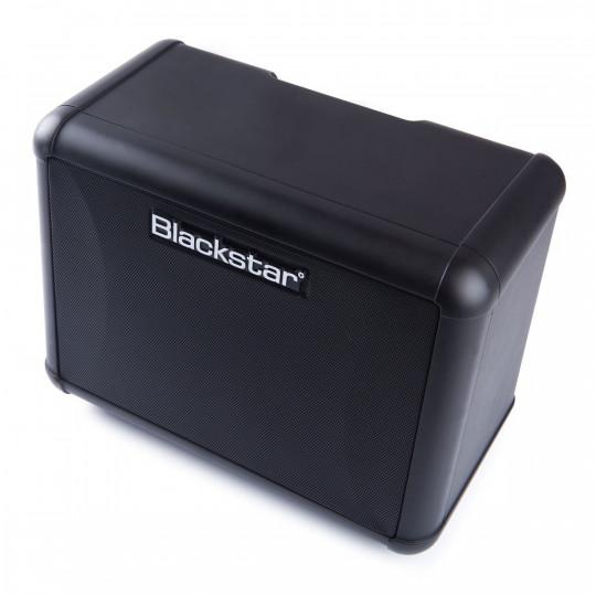Blackstar Super Fly ACT Cabinet rozšiřující reprobox