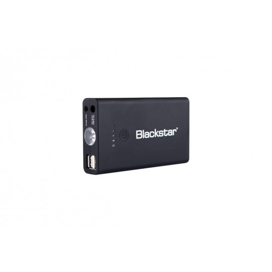 BLACKSTAR PB-1 Super FLY Power Bank