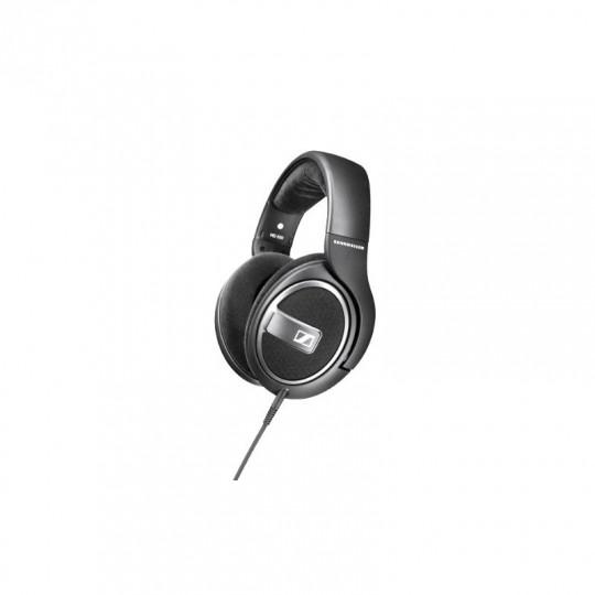 Sennheiser HD559 dynamická stereo sluchátka