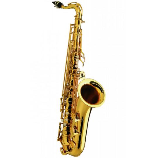 Amati classic ATS 33 Bb tenor saxofon