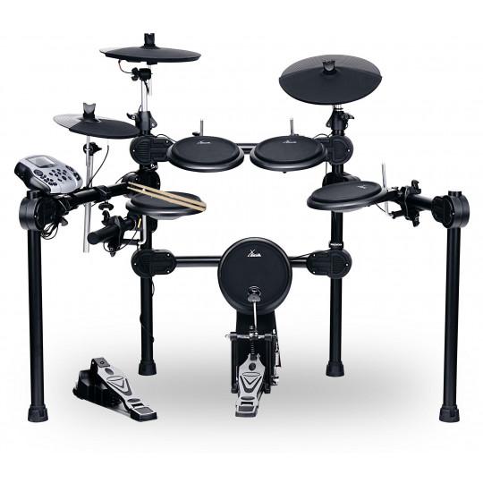 XDrum DD-520 elektronická bicí sada