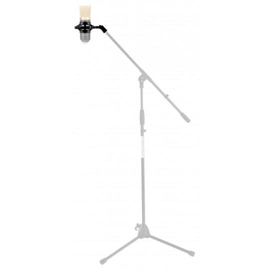 Proline pavouk pro mikrofony 19 - 50 mm