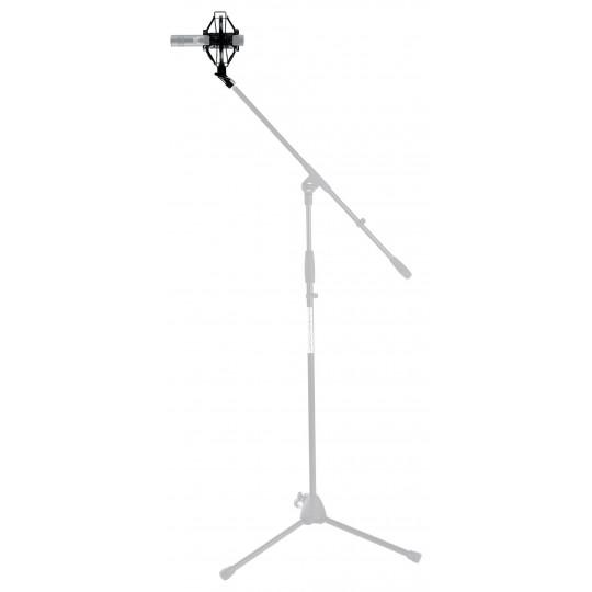 Proline pavouk pro mikrofony 22 - 28 mm