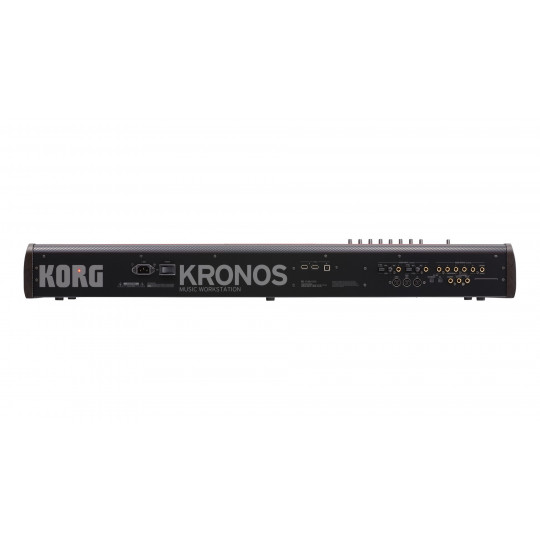 Korg KRONOS2-61 SE workstation syntezátor