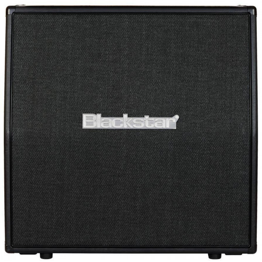 Blackstar HT-412A Metal - kytarový reprobox
