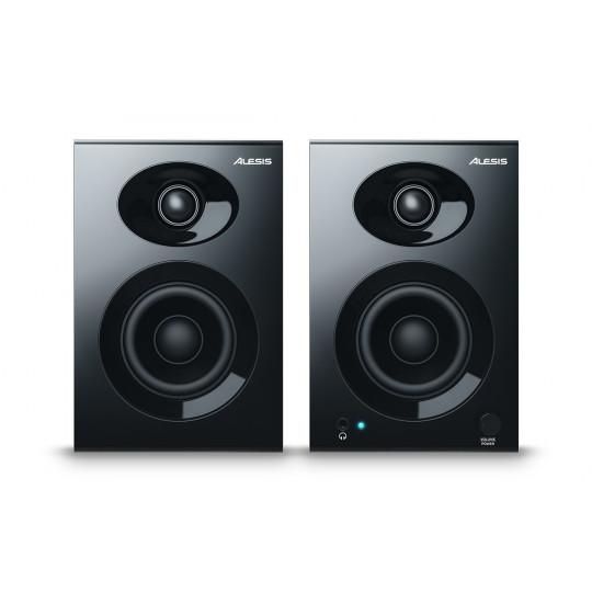 Alesis Elevate 3 MKII aktivní studiové monitory (pár)