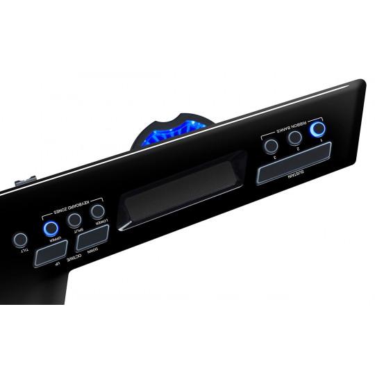 Alesis Vortex Wireless 2 bezdrátový USB, MIDI Keytar Controller