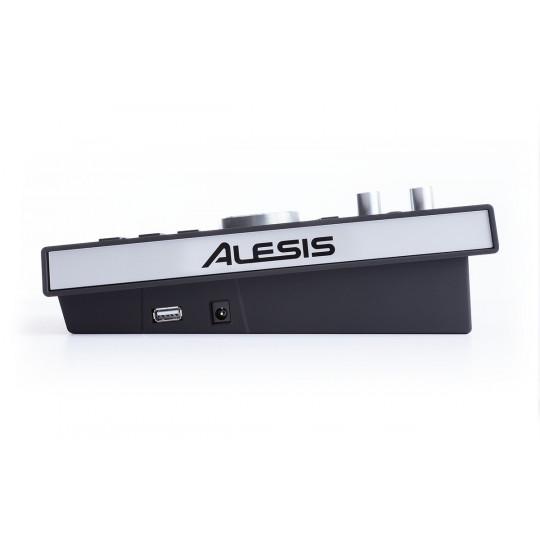 Alesis Command Mesh Kit sada elektronických bicích