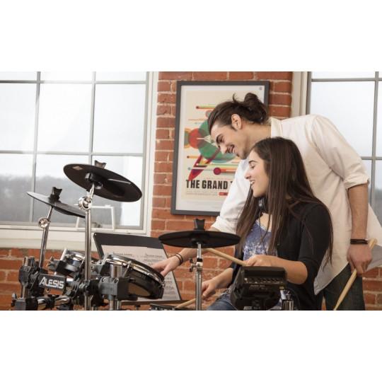 Alesis Surge Mesh Kit sada elektronických bicích
