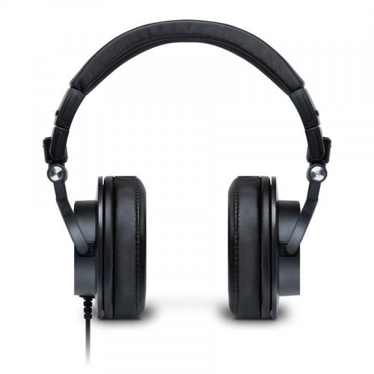 PreSonus HD9 profesionální studiová sluchátka uzavřená