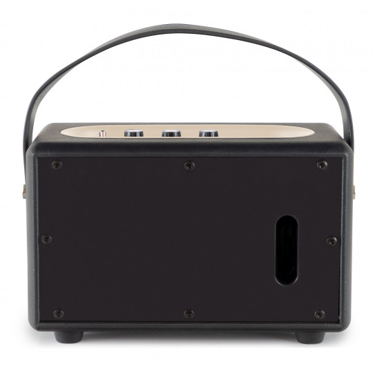 Bennett & Ross BB-820 Blackmore Junior Bluetooth Akubox