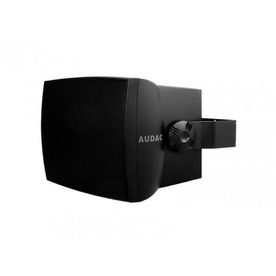 """AUDAC WX502/OB 5"""" venkovní dvoupásmový nástěnný reprobox 50W RMS"""