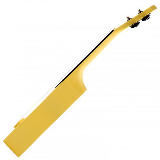 Classic Cantabile US-100 YE sopránové ukulele žluté