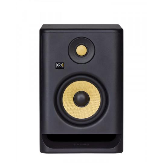 KRK Rokit 5G4 aktivní studiový monitor