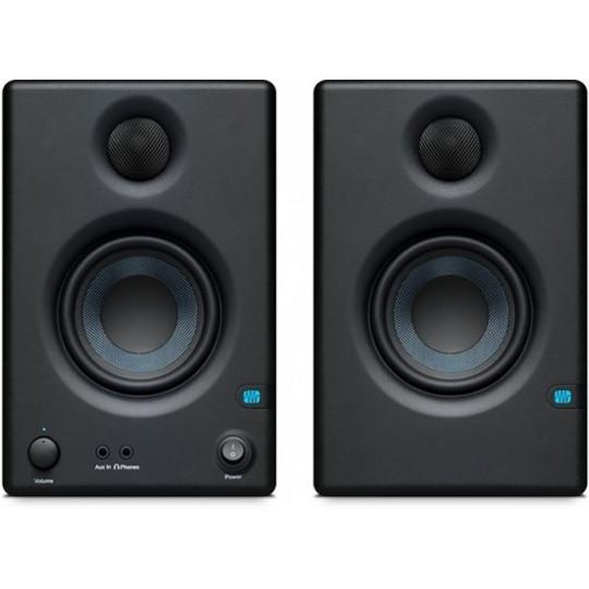 PreSonus Eris E3.5 poslechové monitory - pár