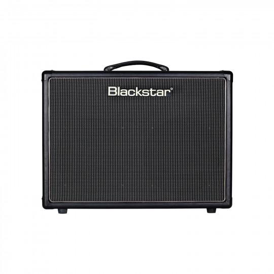 Blackstar HT-5210 - celolampové kombo