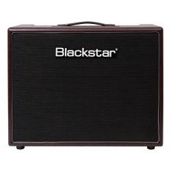 Blackstar Artisan 30 - celolampové kombo