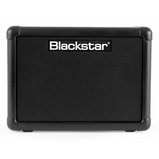 Blackstar Fly 103 Extension Cabinet - Externí reprobox ke kombu FLY 3