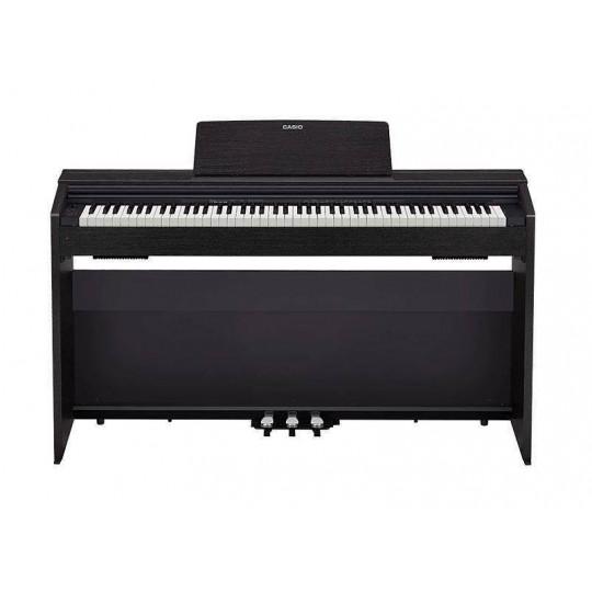 Casio PX 870 BK digitální piano