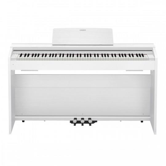 Casio PX 870 WE digitální piano