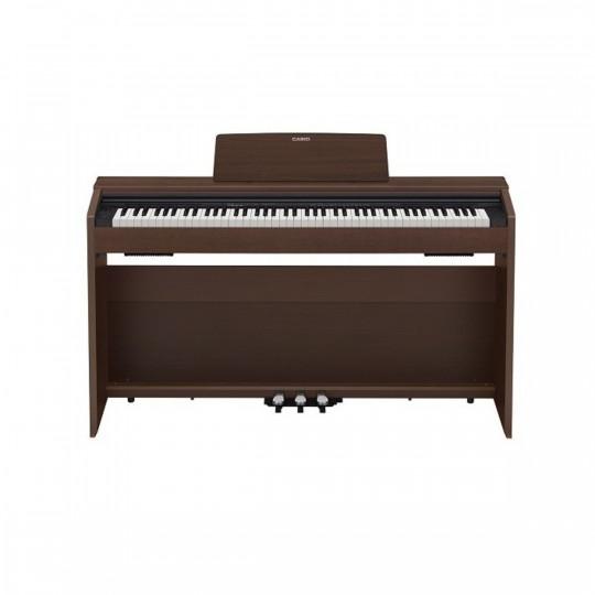 Casio PX 870 BN digitální piano