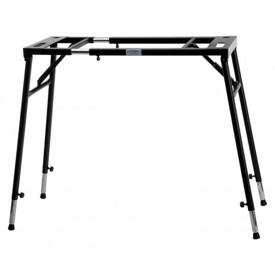 Proline klávesový stojan – skládací stůl