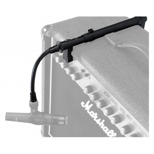 Proline držák mikrofonu na kombo nebo zesilovač