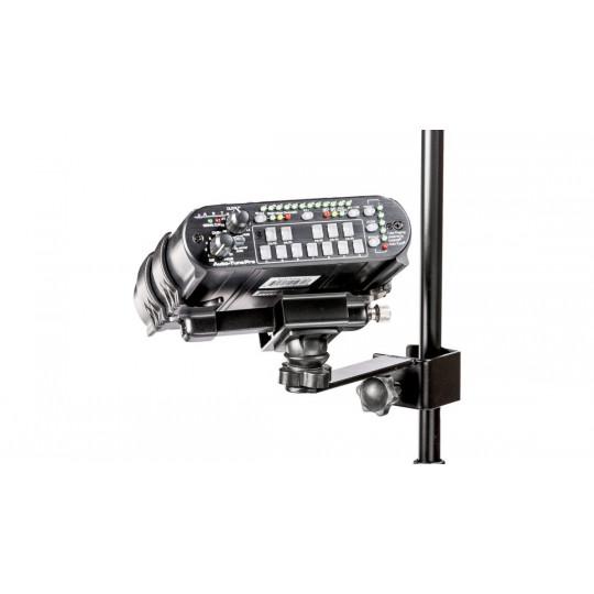ART SM1 přídavný držák na mikrofonní stojan