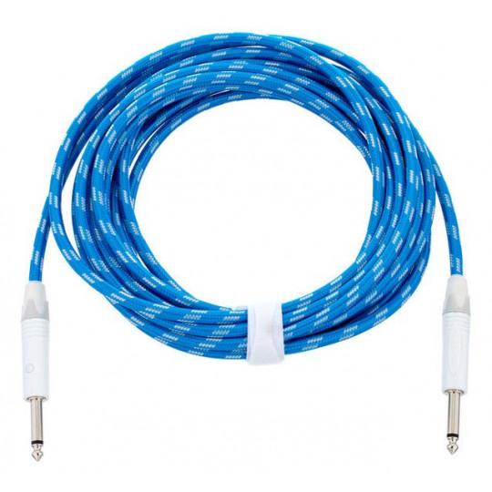 Cordial CXI 6 PP-SKY nástrojový kabel