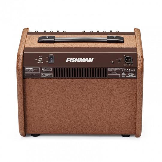Fishman Loudbox Mini Charge