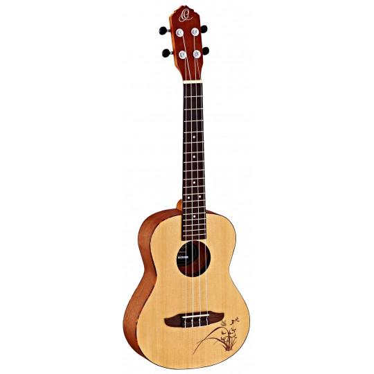 Ortega RU5-TE tenorové ukulele