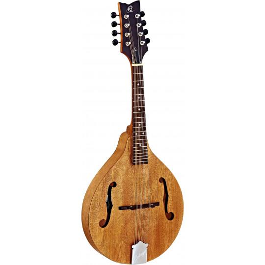 Ortega RMA5NA mandolína