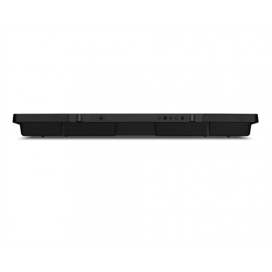 Casio LK 265 klávesy