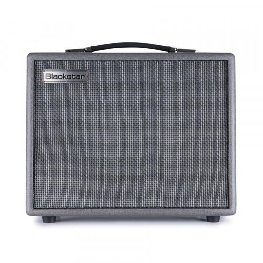 Silverline Standard: 20 W, 1x10 Combo