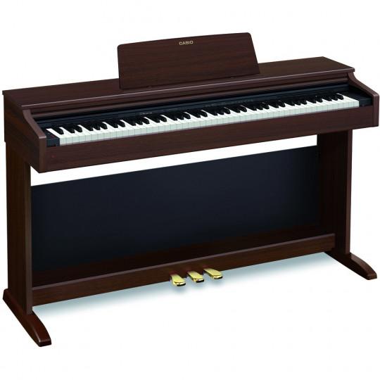 Casio AP 270 BN - digitální piano