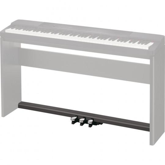 CASIO SP 33 - pedálová konzole pro piana PX
