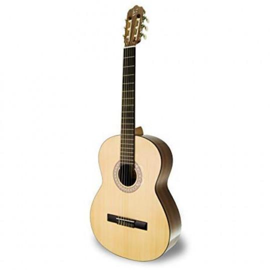 APC 1S klasická kytara 4/4