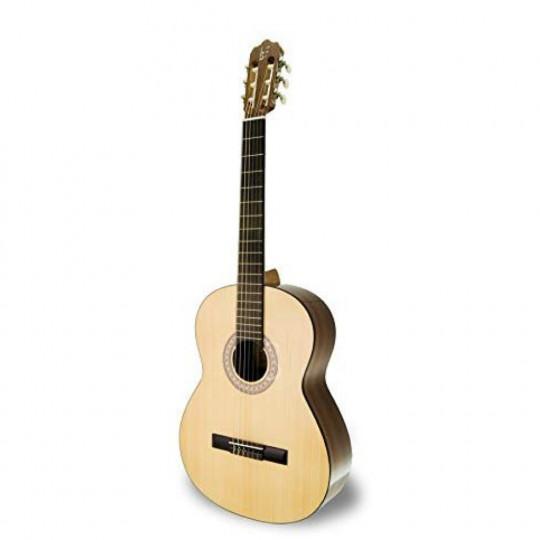 APC 1S Classical Guitar 3/4