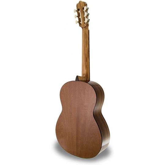 APC 1S OP Classical Guitar 4/4