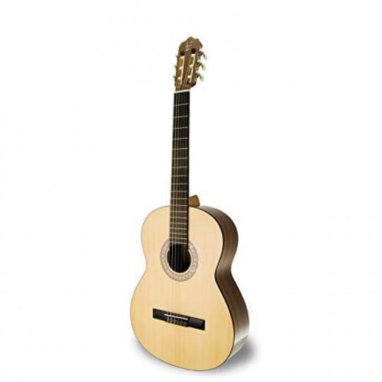 APC 1S Classical Guitar 4/4