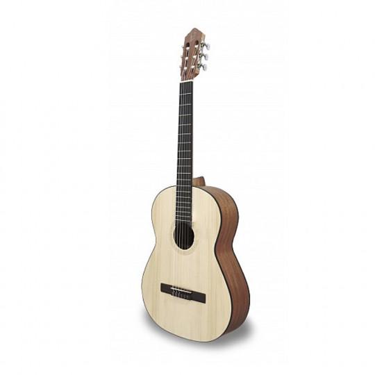 APC 1S OP Classical Guitar