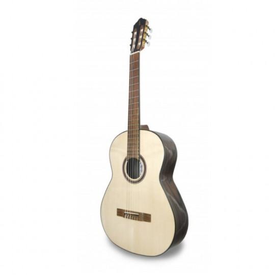 APC 5S Classical Guitar