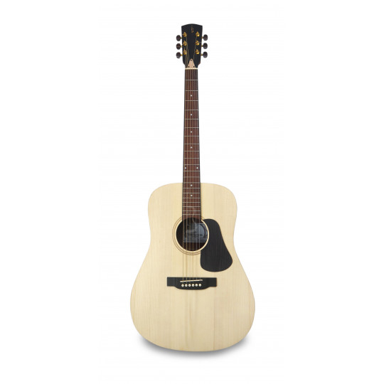 APC WG100 Acoustic Guitar