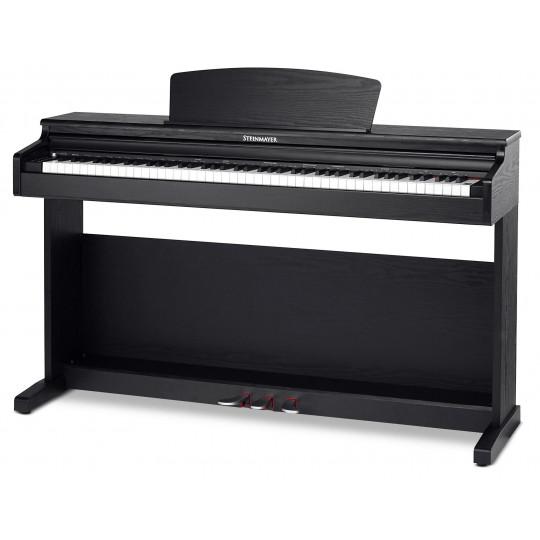 Steinmayer DP 320 digitální piano