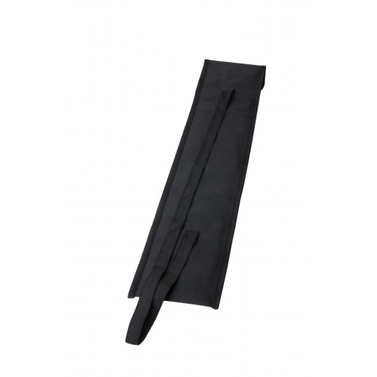 Classic Cantabile NST-1012 obal na notový stojan
