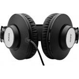 AKG K72 - uzavřená sluchátka