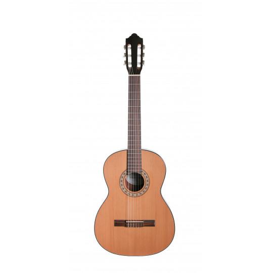 Strunal Carmen 4855 3/4 klasická kytara