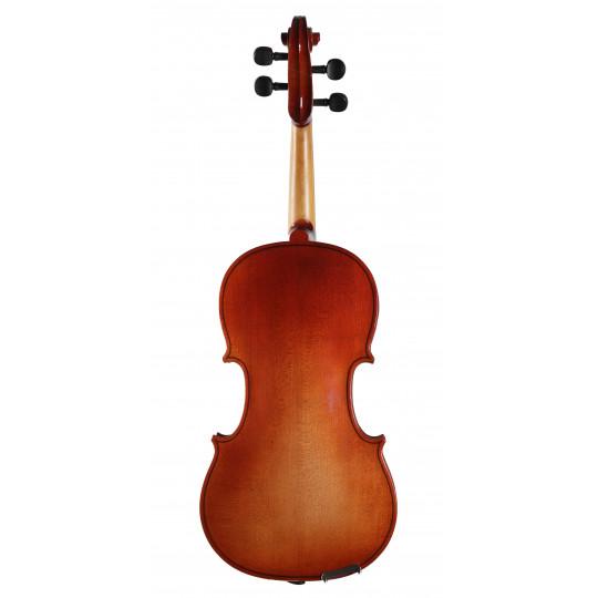 Strunal Verona 150A 4/4 housle